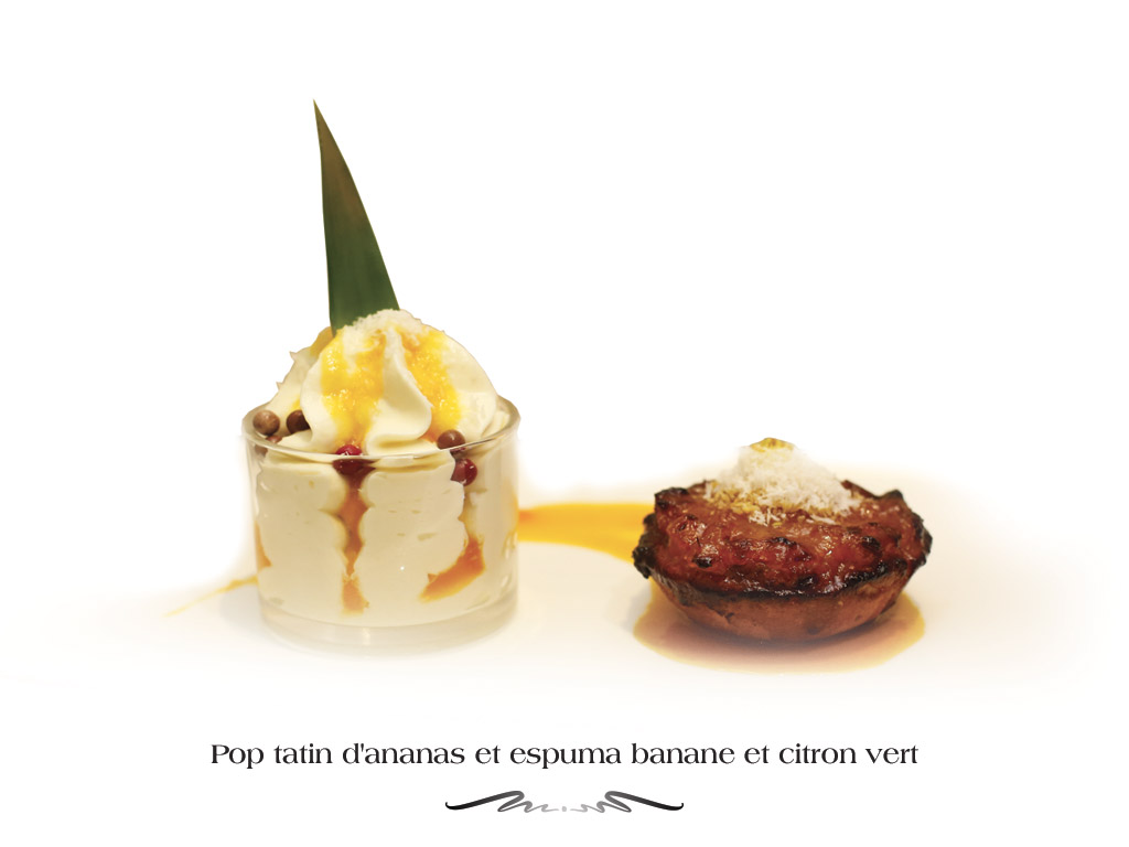 POP-TATIN-ANANAS-VF